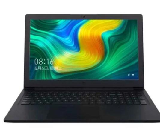 Xiaomi-Mi-Notebook