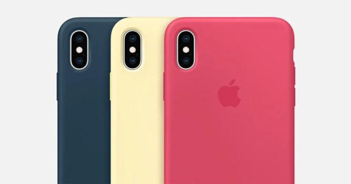 fundas-iphone