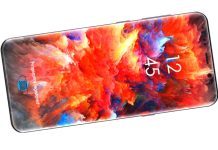 galaxy-s10-sensore-impronte-display