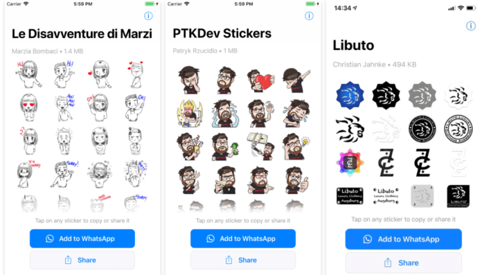 stickers-ios-android-whatsapp