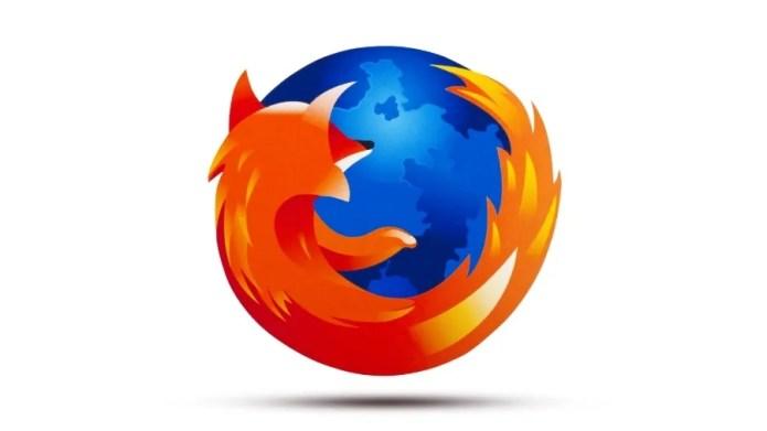 Firefox-64