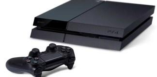 Ofertas Navidad 2018 PlayStation