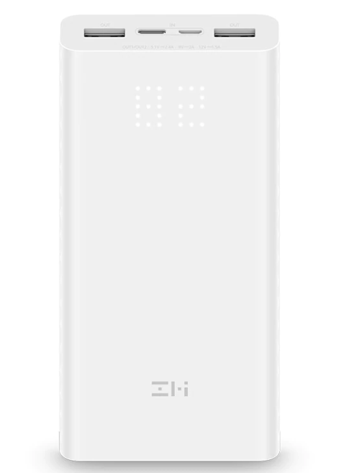 Xiaomi ZMI Azura
