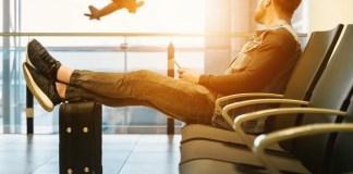 avion-google-assistant