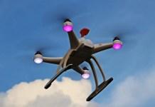 drone-gatwick