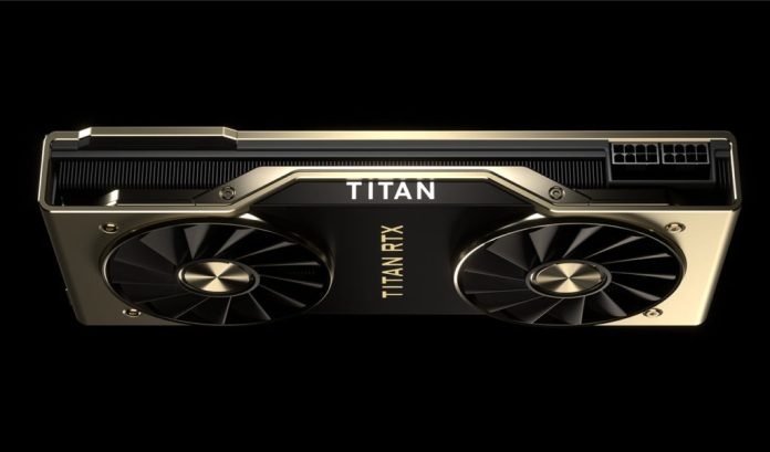 nvidia-titan-rtx-gallery-c-641-d@2x