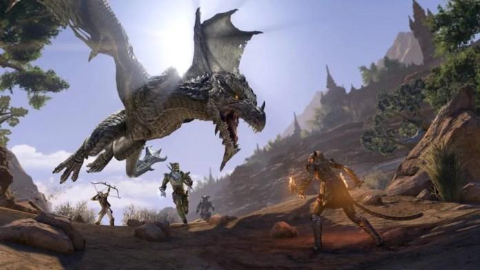 Temporada del Dragón