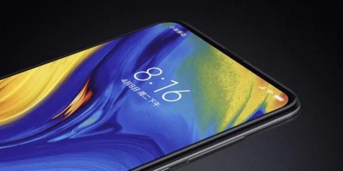 Xiaomi-mi-mix-3-frontal