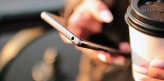 mobile-aplicaciones-gratuitas