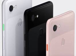 Best-Pixel-3-XL-deals
