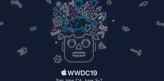 WWDC-2019