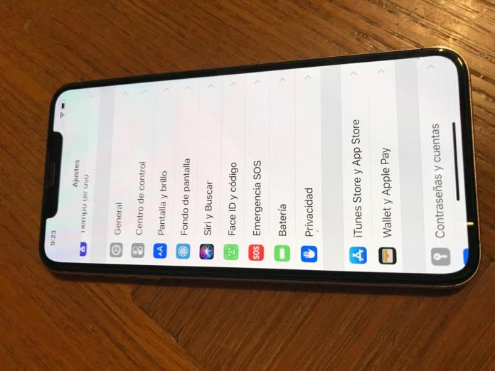 iOS 12.3-gurutecno