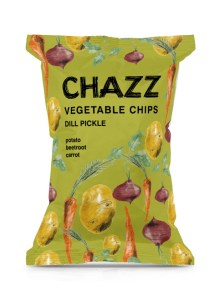 Chazz VEGETABLES Dill-Pickle_m