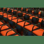 Entrepreneur Conferences