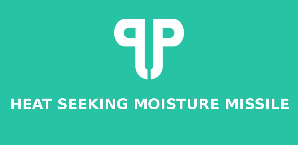 ppDB the penis synonym app logo
