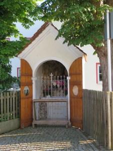 Pitzberg - Kapelle - 2016-06-06 3