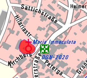 d-7-7230-0336