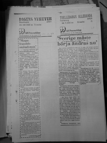tägilmedia2