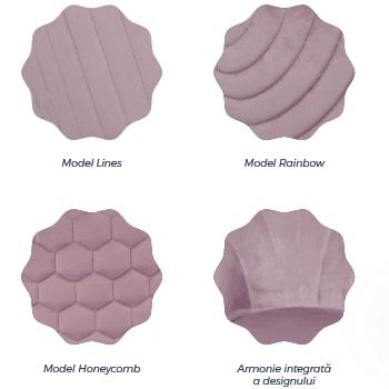 celine honeycomb
