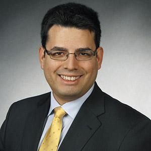 Gustavo Mendoza