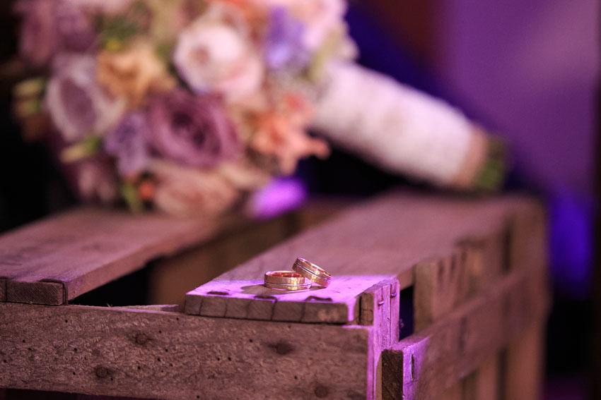 HOCHZEITSFOTOGRAF zum bestem Hochzeitstag