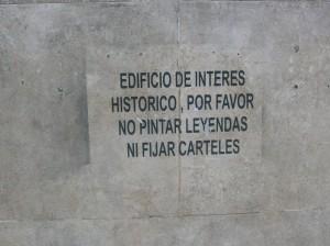 cartel-banco-provincia-avellaneda