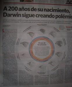 darwin-evolucion-e-involucion-argentina