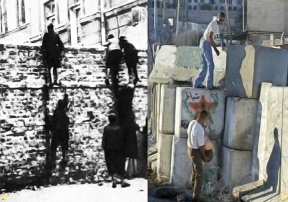 holocausto-judio-y-genocidio-palestino-03
