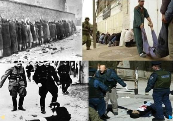 holocausto-judio-y-genocidio-palestino-12