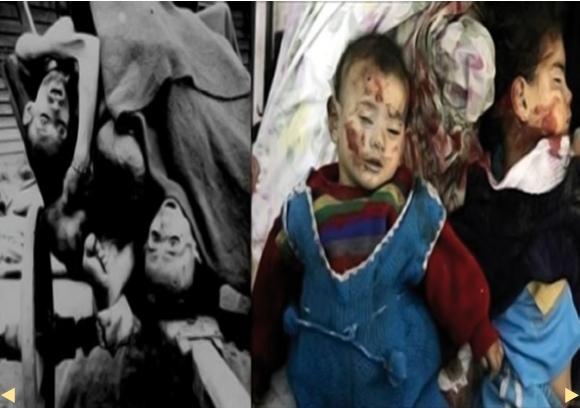 holocausto-judio-y-genocidio-palestino-23