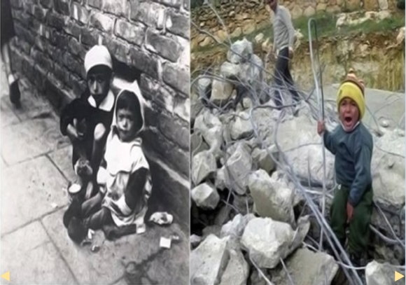 holocausto-judio-y-genocidio-palestino-25