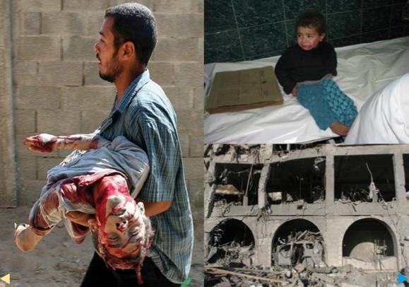 holocausto-judio-y-genocidio-palestino-28