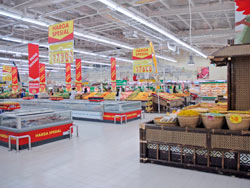 Carrefour 3