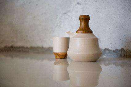 Jenggala Keramik Bali Product