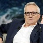 Cannes, a Marco Bellocchio la Palma d'Oro alla carriera