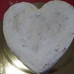 torta-cuore-san-valentino