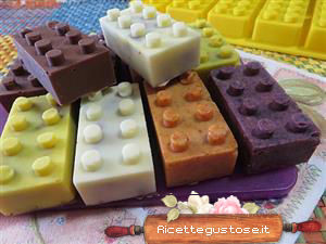 cioccolatini-lego-colorati