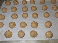 biscotti-caffe (5)