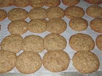 biscotti-caffe (6)