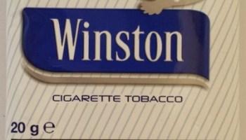Winston Blu Prezzo - Odieardhia.info - odieardhia.info