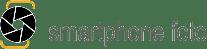 Logo der Webseite Smartphone-foto.de