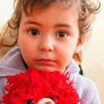 Fotos unterstützen soziale Projekte auf der ganzen Welt
