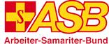 Arbeiter Samariter Bund - Hausnotruf