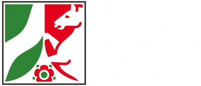 LfK Landesverband freie ambulante Krankenpflege