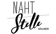 Logo Nahtstelle