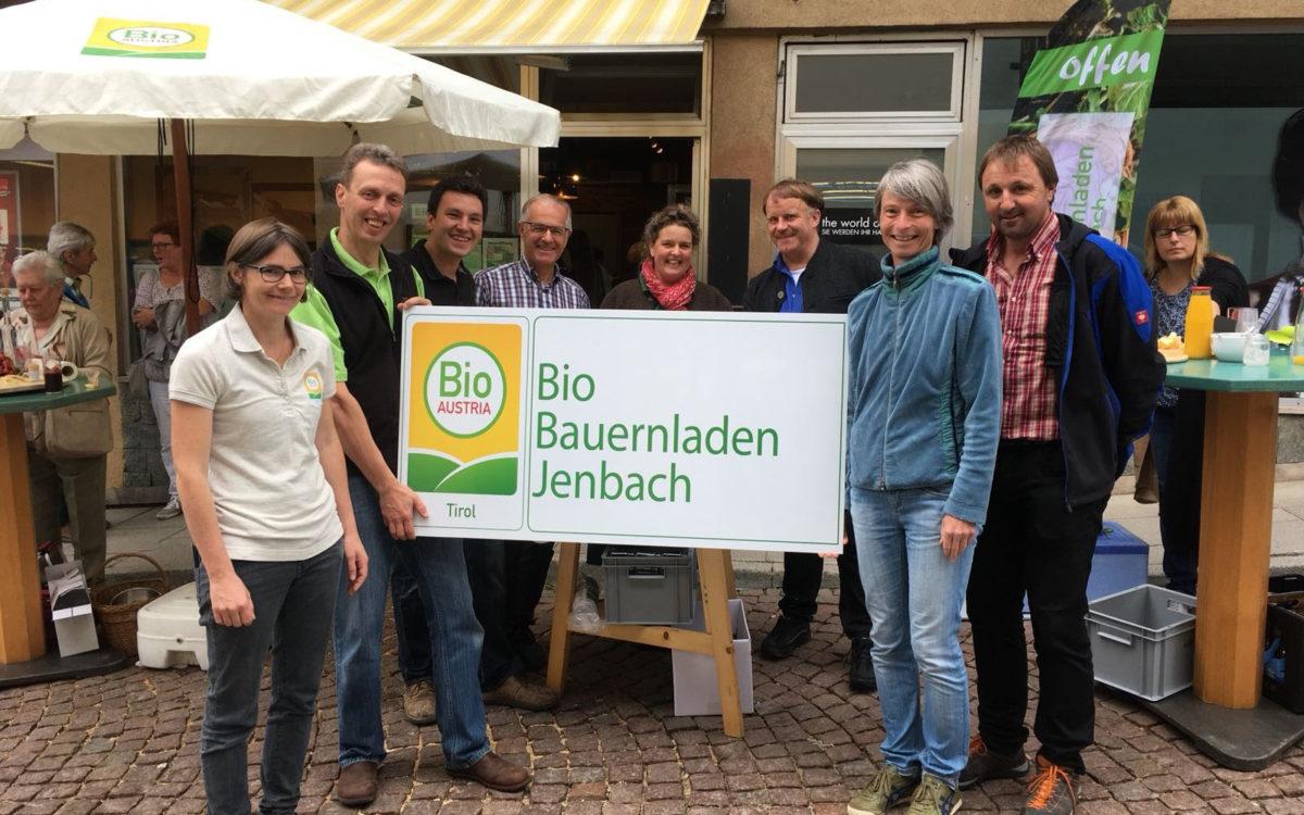 https://www.gutefruecht.at/bio-bauernladen-jenbach/