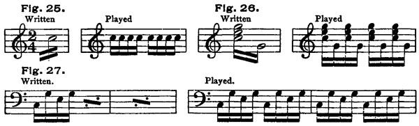 Figs. 25-27