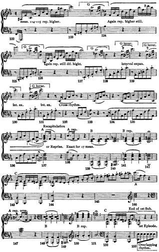 Sonata p. 6