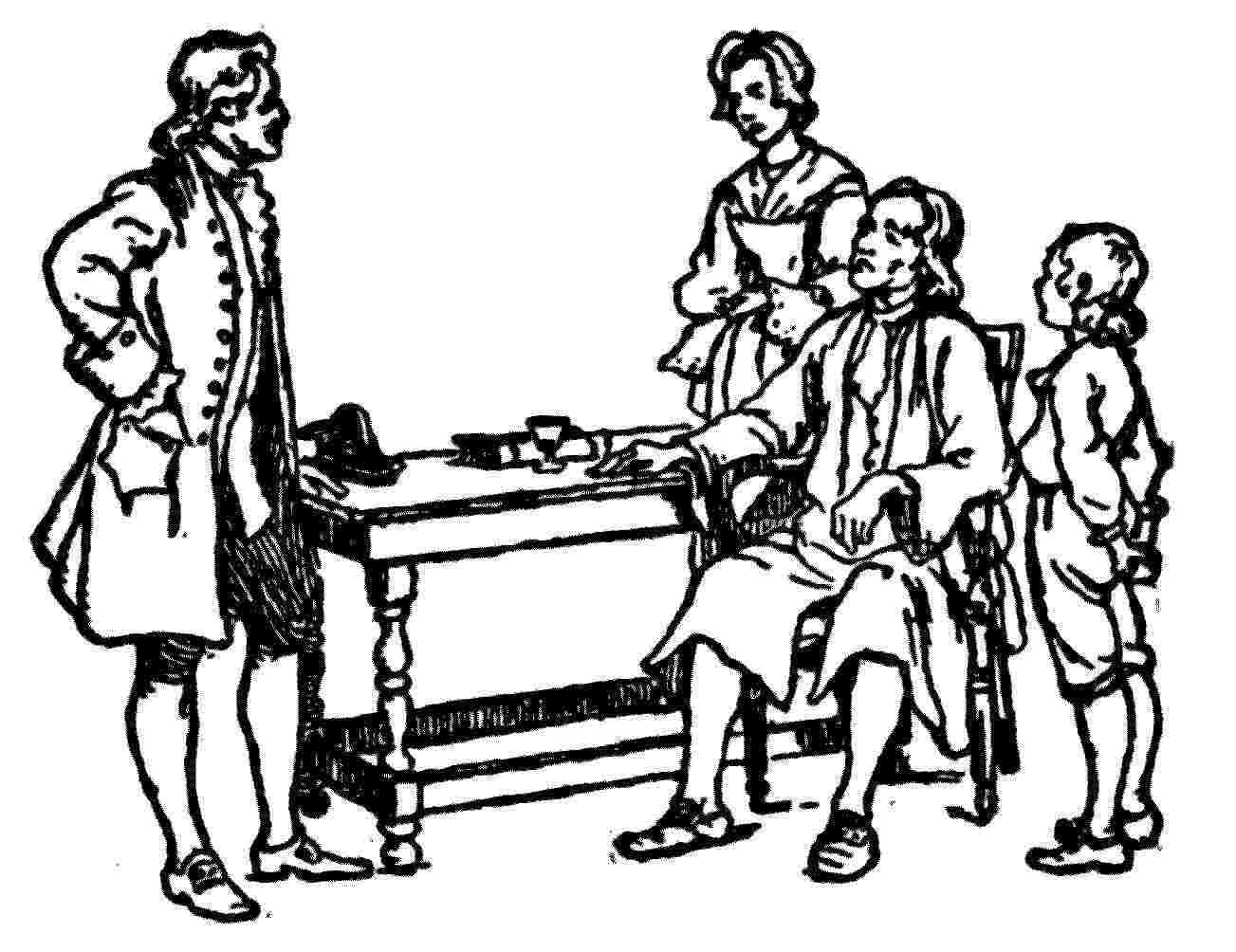 The Project Gutenberg Ebook Of Autobiography Of Benjamin