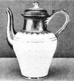 Sèvres, 1792